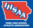 ihsaa_office